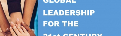 Summary of the conference sessions GLOBAL LEADERSHIP FOR THE 21st CENTURY, 15 – 16 December 2020