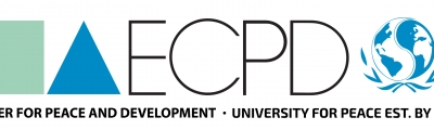 """ECPD is going to be represented at the II International Scientific Forum """"Russia, Europe, Asia: Digitalization of the Global Space"""""""